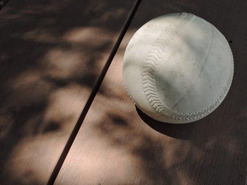 冷え性はお尻をソフトボールで押すことで改善できる!?やり方は?