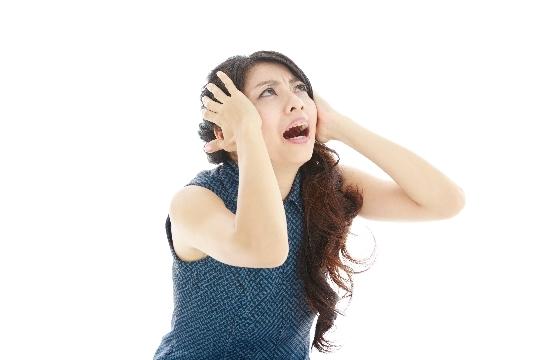 太ももやふくらはぎのむくみは病気の危険性もある!?
