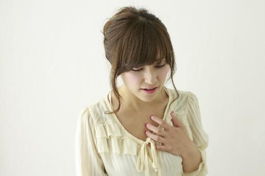 太もも ふくらはぎ むくみ 病気