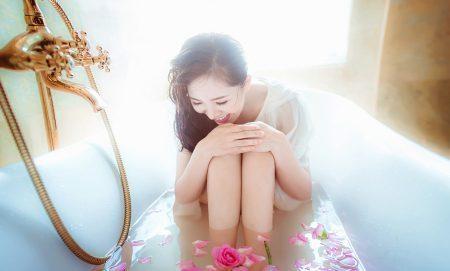 冷え性改善や脚痩せにテキメン!高温反復浴の効果と正しいやり方!