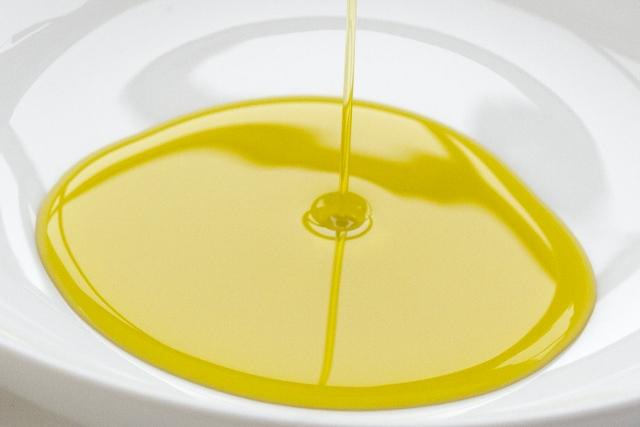 アルガンオイルはむくみ解消に効果絶大!摂取方法とその他の効能!
