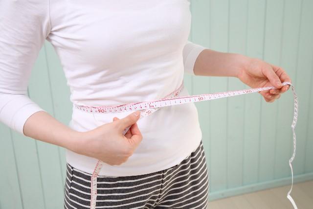 脚痩せ ダイエット 美尻エクササイズ 簡単 効果