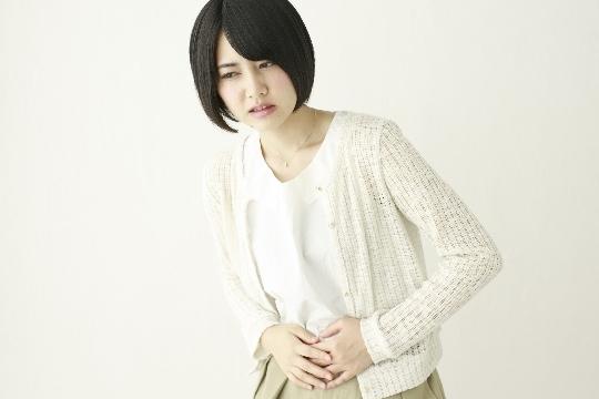 女性の膀胱炎は冷え性やストレスが原因!理由と早く治す3つの方法