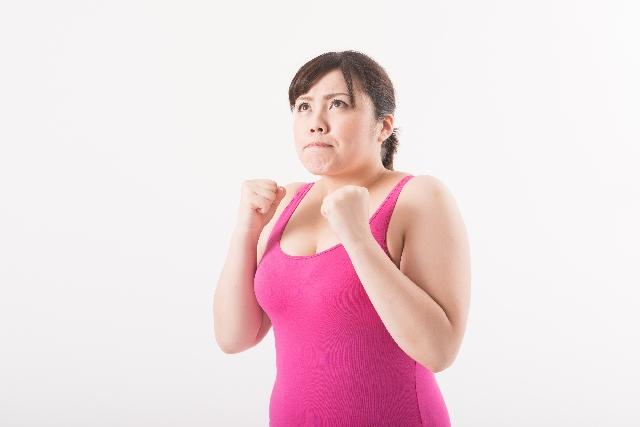 着圧レギンス入浴ダイエットの脚痩せ効果を劇的に上げるやり方!