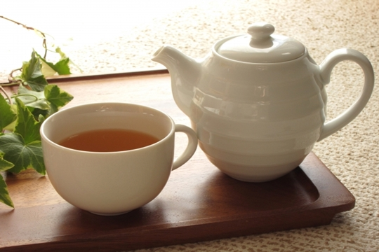 とうもろこしのひげ茶の7つの効能や効果!むくみ解消に!副作用は?