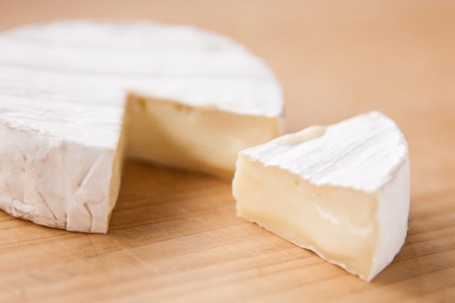 チーズダイエットの6つの効果とやり方!チーズの種類や摂取量とは?