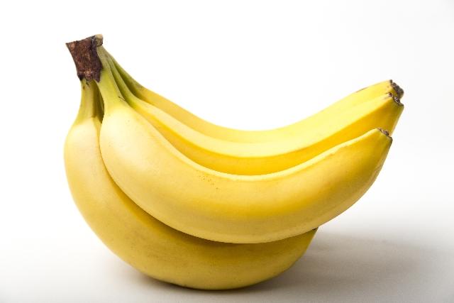 黒糖バナナ酢の5つの効果と効能!作り方や飲むタイミングについて