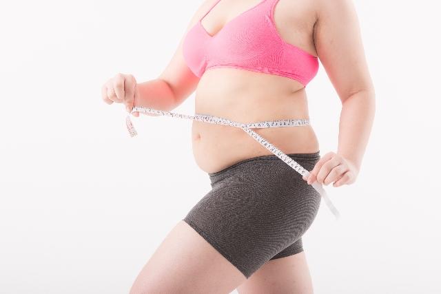 太ももとふくらはぎと足首の理想の太さと平均サイズ!測定場所も!
