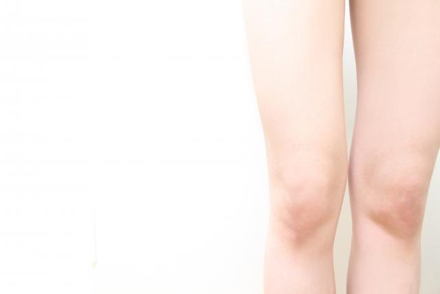 足パカは脚痩せに効果ない?!正しいやり方と痩せ始める期間と回数!