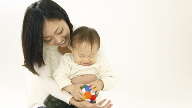 ボディカルは産後太りに効果テキメン!母乳に影響は無いの?