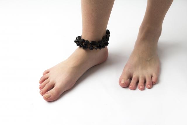 超必見♪短期間で足首を細くする7つの方法を詳しく!