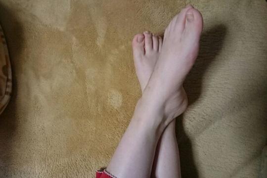 足首を細くするのは意外と簡単!そのマッサージの方法を詳しく!