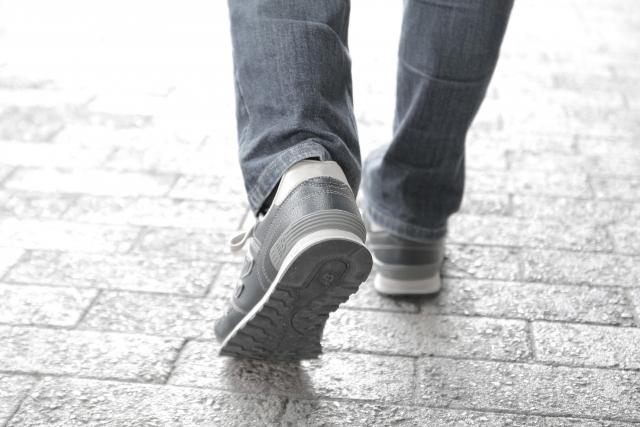 有酸素運動は脚痩せにオススメ!?その効果と室内でやる方法!