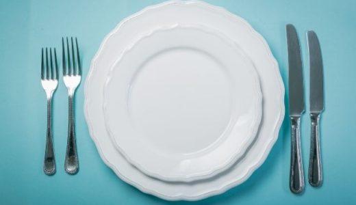 プチ断食で、身も心もゆるくデトックス